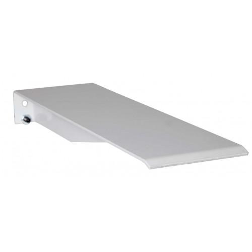 Przedłużenie stołu roboczego (500 x 150 mm)
