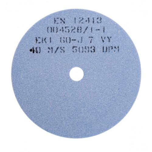 Tarcza ścierna (150 x 4,0 x 16 mm)