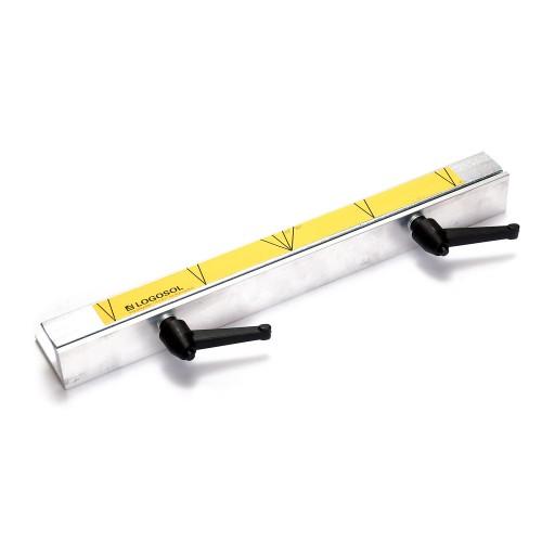 Uchwyt do ostrzenia łańcuchów (39 cm)