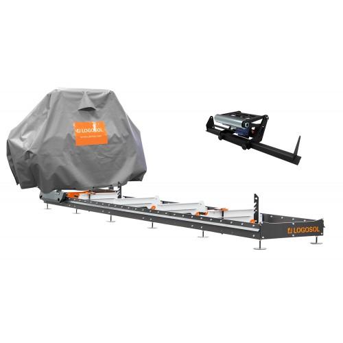 Pakiet akcesoriów B751 PRO