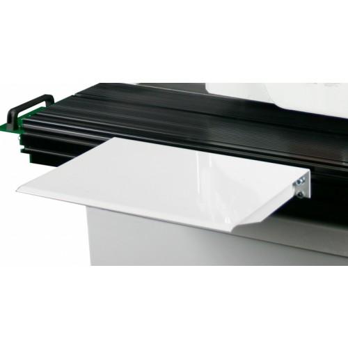 Poszerzenie stołu przesuwnego (500 x 350 mm)