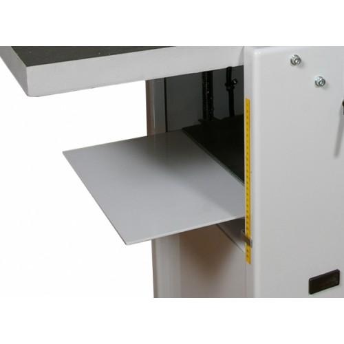 Przedłużenie stołu (290 x 410 mm)