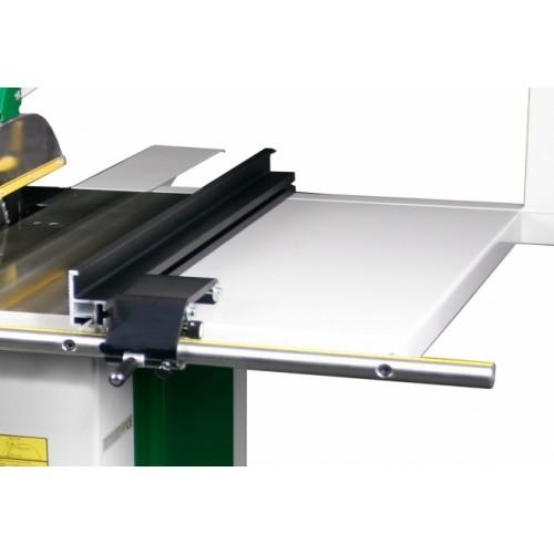Poszerzenie stołu (900 x 440 mm)