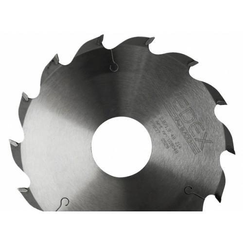 Tarcza tnąca SH230, (Ø 180 mm ), 48x4,5x3,5