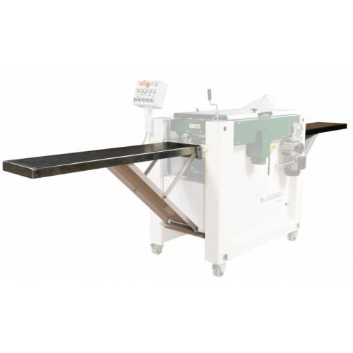 Stół do DH410, (1,2 m), 1 szt.