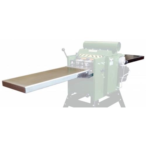 Stół do SH230, (0,8 m), 1 szt.