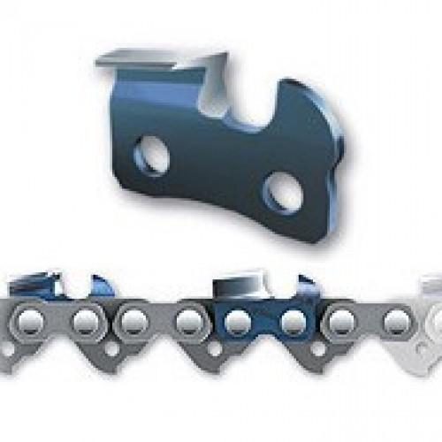 Łańcuch do prowadnicy 63 cm, (1.6mm, 3/8, 88 DL) wzdłużny