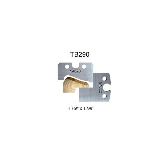 TB290